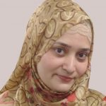 Shehnila Hussain